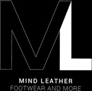 Mind Leather